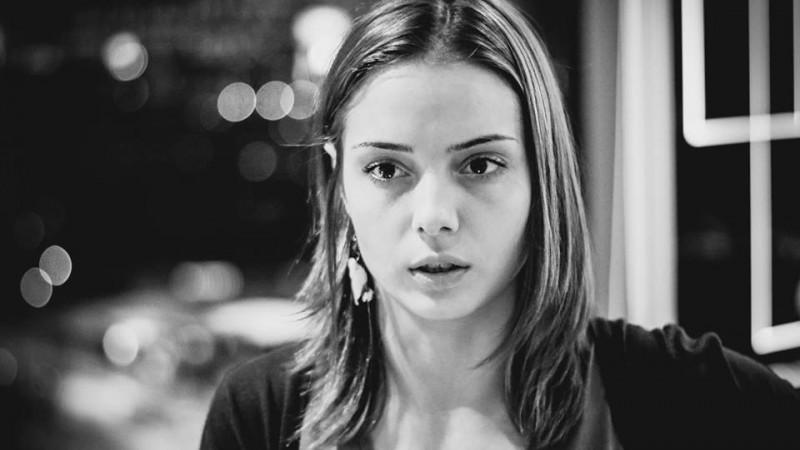 """[Tinerii din agentii - Marks] Episodul Raluca Blana, in care """"Think fast"""" s-a dovedit a fi o strategie buna"""