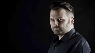[Cu burta pe carte] Razvan Vasiloiu. De la Trial la Promotii si apoi la Brand Building si Digital. Si inapoi la Promotii