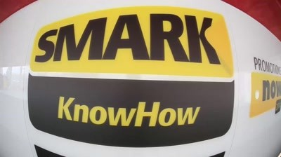 SMARK KnowHow 2014 - Marketing for Women, Marketing for Men, Romanian Youth Focus