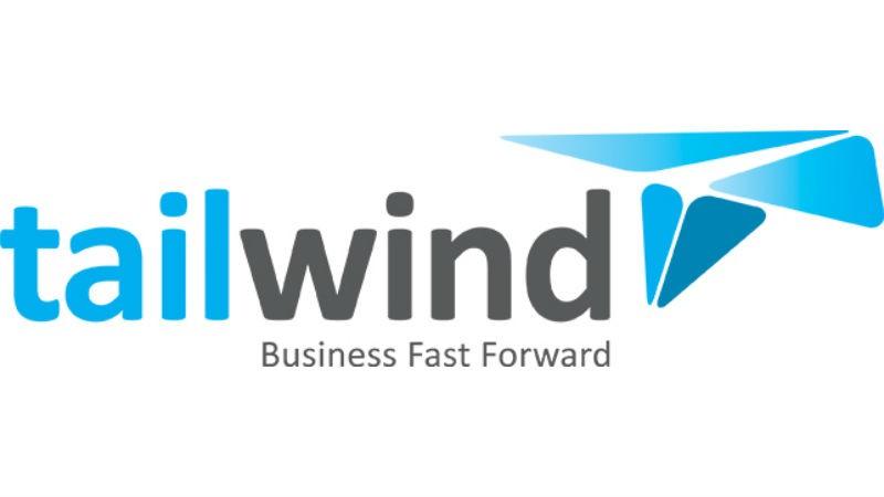 Fostul Director de Proiect Internet BRAT, Adrian Motirlichie, este noul Business Development Director al TailWind in Romania
