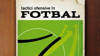 BIZ - Fotbal (Zilele Biz 2013)