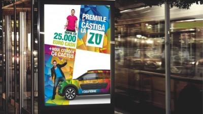 Radio ZU - #CASAFIEBINE (print)