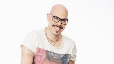 "Bilant 2014. Joaquin Bonilla: Cuvantul ""consumator"" este so passe"