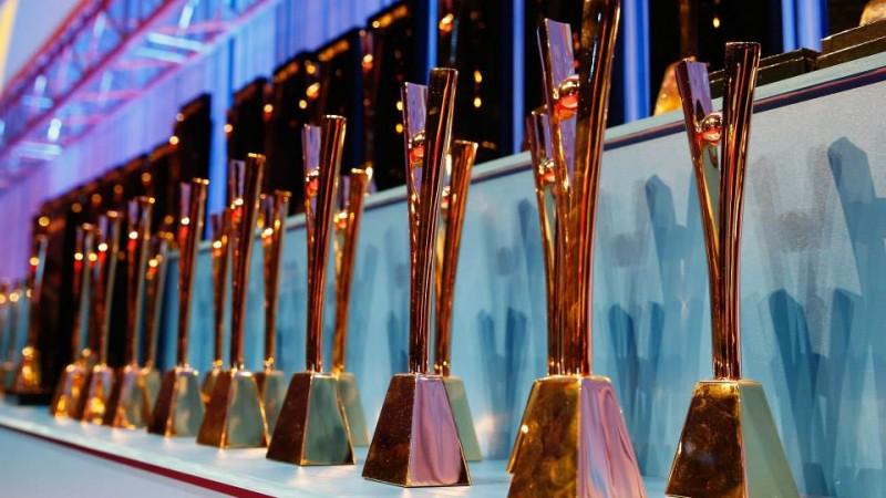 Romania si-a adjudecat 4 premii in cadrul Eurobest 2014