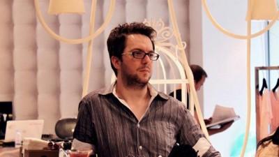Mihai Ene (THE SECRET SERVICE) si productia: Nu stiu sa deosebesc proiectele normale de cele anormale sau neconventionale, cum le tot numiti voi