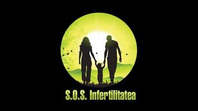 [Cum comunica ONG-urile] Asociatia SOS Infertilitatea face advocacy pentru cuplurile hipofertile