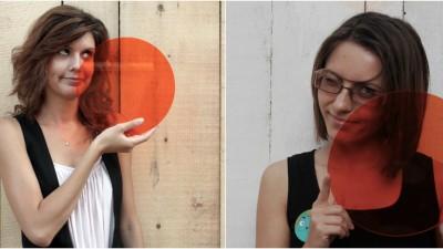 Fetele de la Jooca Studio privesc spre viitor: In curand se va constientiza ca angajarea unui arhitect nu e o fita, ci o nevoie pentru calitate