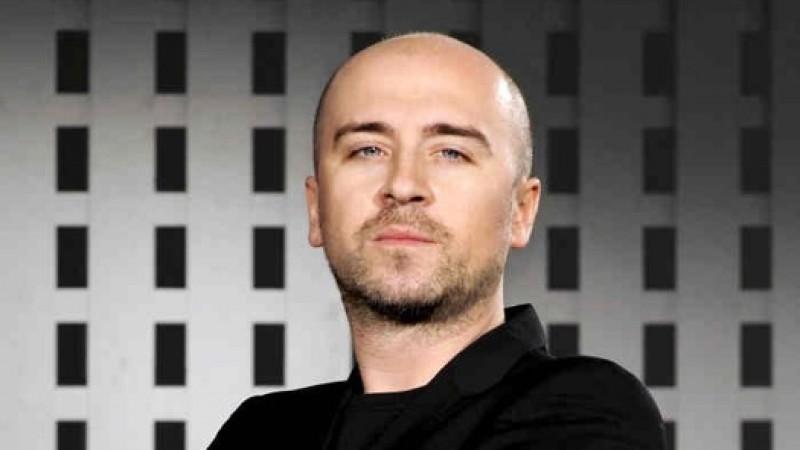 Mihai Dobrovolschi si transformarea Gold FM: In timp record, cred ca in vreo saptamana, dupa multa munca depusa de o mana de oameni, postul suna altfel