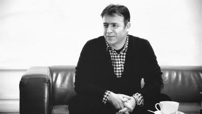 "#Iohannis | Felix Tataru: ""Decat sa fiu marlan, mai bine pierd"" cred ca este replica intregii campanii"