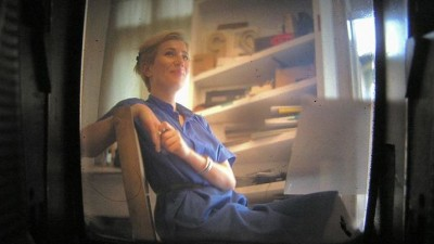 """Ilinca Nanoveanu (AV Producer, Lowe&Partners) despre productie ca un puzzle in care combini oameni ca sa-ti iasa """"copilul"""" sanatos"""