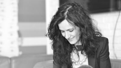 Bilant 2014. Irina Becher, despre un proiect care a demonstrat ca digitalul poate genera comportamente offline