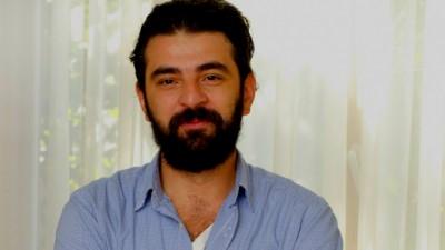 [La shopping cu publicitarii] Marius Rosu (GAV): Mare parte din produsele pe care le consum nu prea isi umfla buzele cu bugete faraonice de marketing
