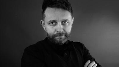 """Bilant 2014. Marius Tianu: Toti suferim de complexul """"Mesterul Manole"""""""