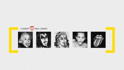 Einstein, Miley si infinitul dintre ei
