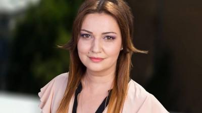Oana Bulexa face parte din juriul EMEA Sabre Awards 2015