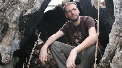 Confesiunile unui baimarean get-beget: Serban Alexandrescu