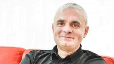 [Din presa in PR] Alexandru Paius: Sunt si astazi jurnalisti care il vad pe omul de comunicare ca pe o bariera intre ei si organizatia despre care ei vor sa scrie