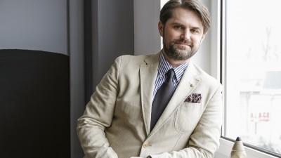 """[Sediul de agentie] Alex Badila: Nu cred in viabilitatea sau succesul agentiilor de publicitate """"virtuale"""""""