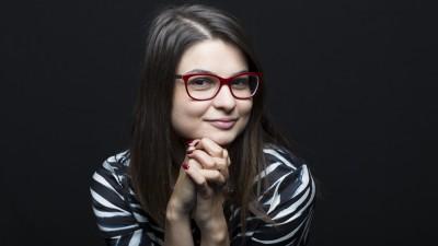 """[Din presa in PR] Alina Galeriu: Am constatat rapid ca presa ridica ziduri pentru a se """"proteja"""" de mai toate demersurile PR-istice"""