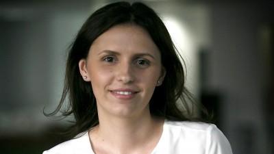 [Din presa in PR] Ana Calugaru: Credeam ca oamenii din PR sunt foarte agresivi