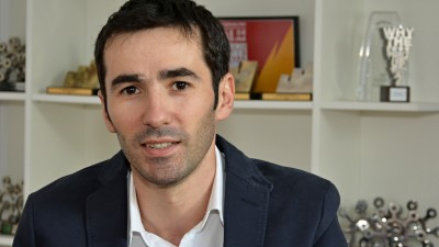 [INSIDER | Business-ul WEBSTYLER in 2015] Bogdan Nitu: 2014 e anul in care mobile-ul a devenit un standard in tot ceea ce facem