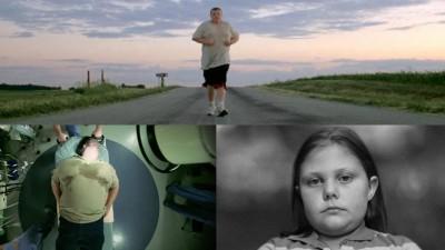 Obezitatea, bat-o vina