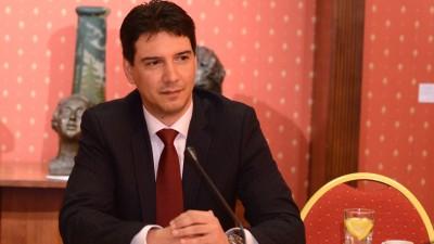 [INSIDER | Business-ul Grayling in 2015] Cristi Cretan: PR-ul se va transforma intr-o ramura a consultantei in afaceri, centrata pe comunicare si cu obiective clare de performanta de business
