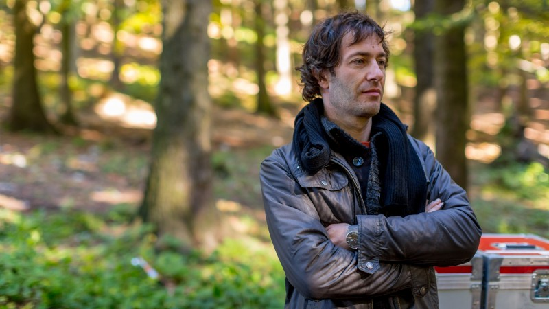 Daniel Gavrila (Papaya Advertising): Eu evit sa merg vara la Constanta, a devenit un fel de Paralia Katerini mult mai scumpa
