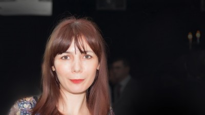 [INSIDER | Business-ul ICON Advertising in 2015] Diana Minea: Avem expertiza in domenii diverse, insa ponderea este totusi pe target masculin