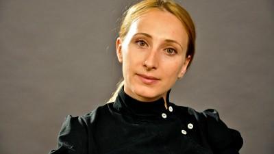 [INSIDER | Business-ul GMP in 2015] Andreea Nemens: Pentru ca piata o cere, ne-am dezvoltat competente de digital atat in departamentul de creatie, cat si in client service