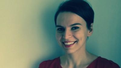 [INSIDER | Business-ul Conan PR in 2015] Elena Bululete: Majoritatea clientilor nostri fac parte din categoria business-urilor antreprenoriale