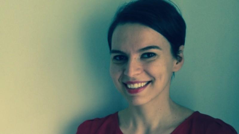 [INSIDER   Business-ul Conan PR in 2015] Elena Bululete: Majoritatea clientilor nostri fac parte din categoria business-urilor antreprenoriale