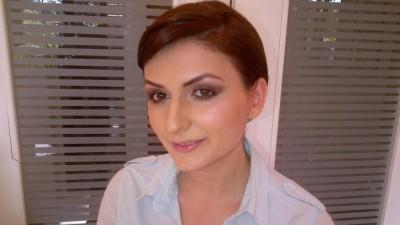 Elena Prodan (EPR Concept): Calitatea principala pe care trebuie sa o aiba un antreprenor in PR este obsesia pentru client
