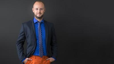 [INSIDER | Business-ul HIPPOS in 2015] Emanuel Clonda: Ponderea serviciilor de creatie a crescut pana la 60% din cifra de afaceri, restul fiind media si productie