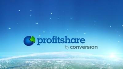 Profitshare s-a lansat in Bulgaria, primul pas in strategia de extindere regionala