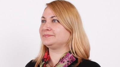 Raluca Vasile (Brand Strategy Director & Managing Partner, Smartbrand): Cred ca cea mai mare pierdere din ultimii ani a brandurilor este autenticitatea