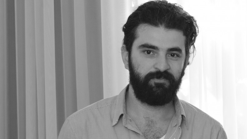 [Clisee in publicitate] Marius Rosu: Cel mai mare si mai intalnit cliseu e fericirea excesiva si nefireasca a oamenilor prezenti in comunicarea brandurilor