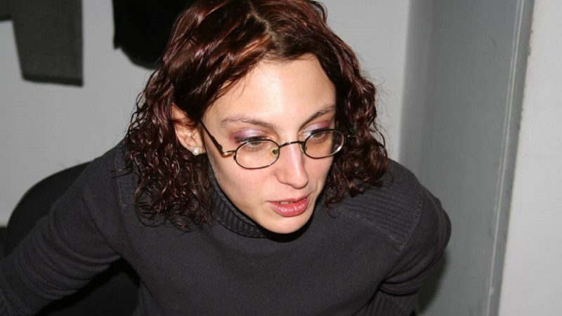 "[Din presa in PR] Alexandra Olivotto: N-a trebuit ""sa vand"" nimic ce nu ""cumparasem"" eu inainte"