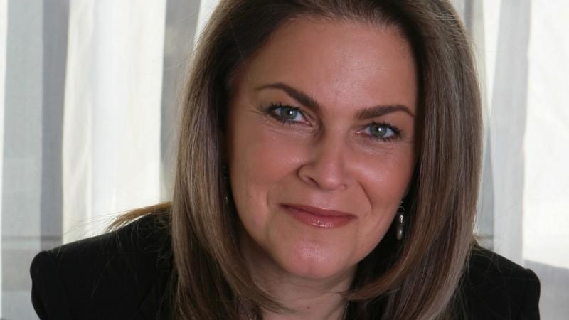 [INSIDER | Business-ul Medic One in 2015] Oana Cociasu: Am pornit cruciada si catre domenii conexe, cum ar fi medicina veterinara sau retailul farmaceutic
