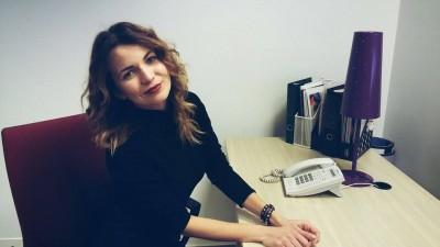 [Din presa in PR] Patricia Terzea: Mergeam pe premisa ca orice persoana suficient de sociabila si creativa poate sa faca PR