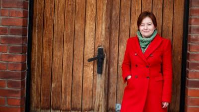 [Din presa in PR] Ana Jitarita: Uneori, din greseala sau obisnuinta, le spun si clientilor ca sunt la redactie