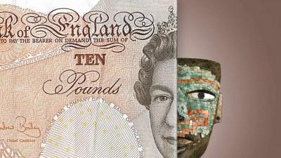 Trecutul se masoara in bani