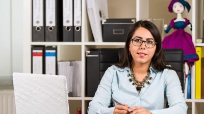 [INSIDER | Business-ul The Public Advisors in 2015] Raluca Mihalachioiu: In prezent, 55% dintre clientii nostri sunt companii care deruleaza pentru prima data campanii de relatii publice