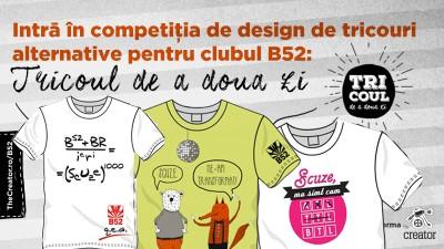 #tricouldeadouazi: Primele 100 de idei de scuze dupa o noapte de pomina in club