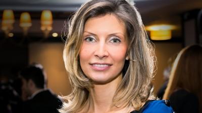 [INSIDER | Business-ul Oxygen PR in 2015] Tereza Tranaka: Nu estimez cresteri ca volum total al pietei de PR, pentru ca bugetele clientilor nu vor creste