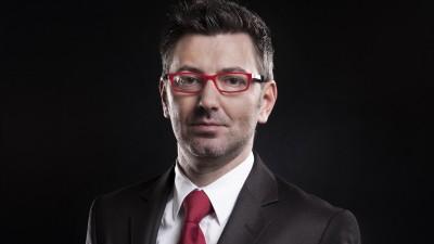 [INSIDER | Business-ul Marks in 2015] Demis Ghindeanu: Anul trecut am depasit din nou pragul de 1 milion de euro, cu 20% mai mult decat in 2013