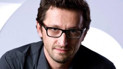 Iulian Padurariu: Inca sunt de parere ca racordul dintre sistemul de educatie si business este aproape inexistent