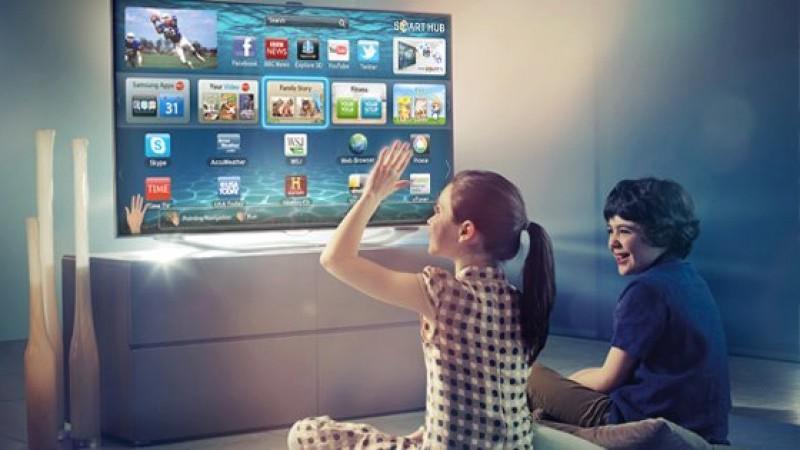 Samsung Romania, crestere accelerata in Social Media, prin campanii creative si abordari inovatoare