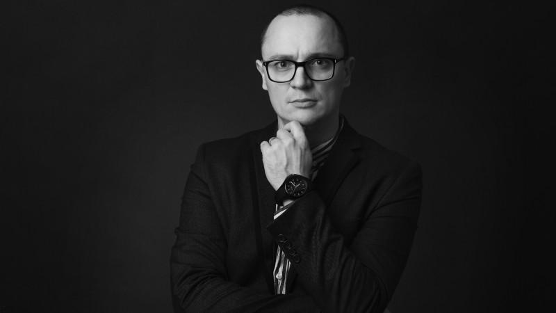 Adrian Pasarica (Orkla Foods): Premiile garantate atrag mai mult atentia decat tragerile la sorti