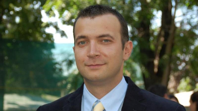 Workshop despre storytelling&data, cu Adrian Alexandrescu (Interactions), la Promotions Now 2015